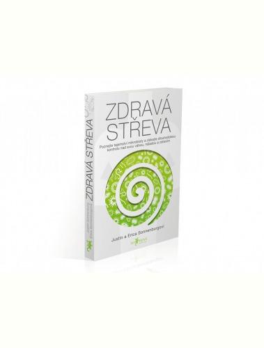 Healthy intestines (Book)
