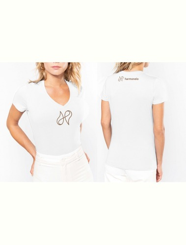 Women's T-Shirt XXL