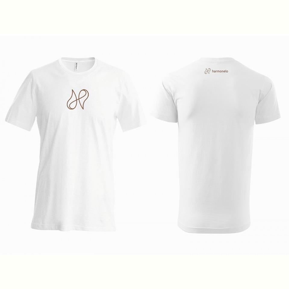 Men's T-shirt XL